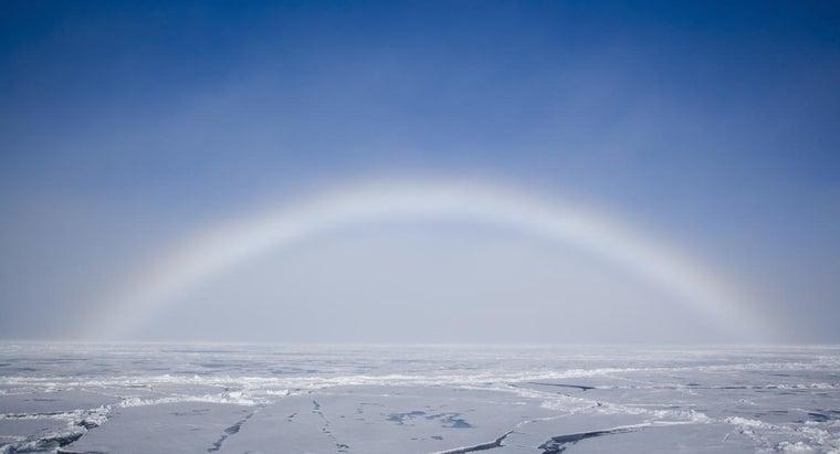 polar-circumference-earth