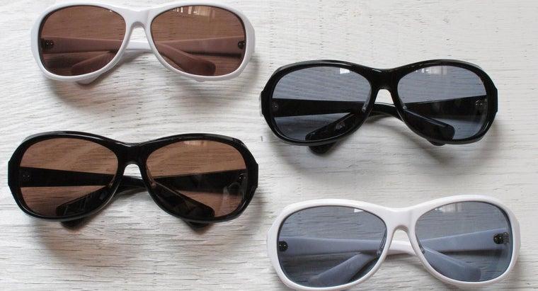 polarized-sunglasses-work