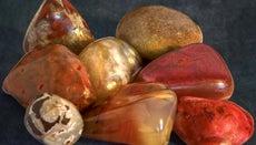 How Do You Polish Stones?