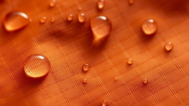 What Are Polyamide Fabrics?