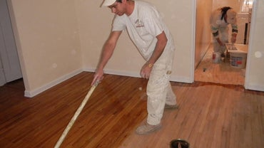 Is Polyurethane Dangerous to Your Health?