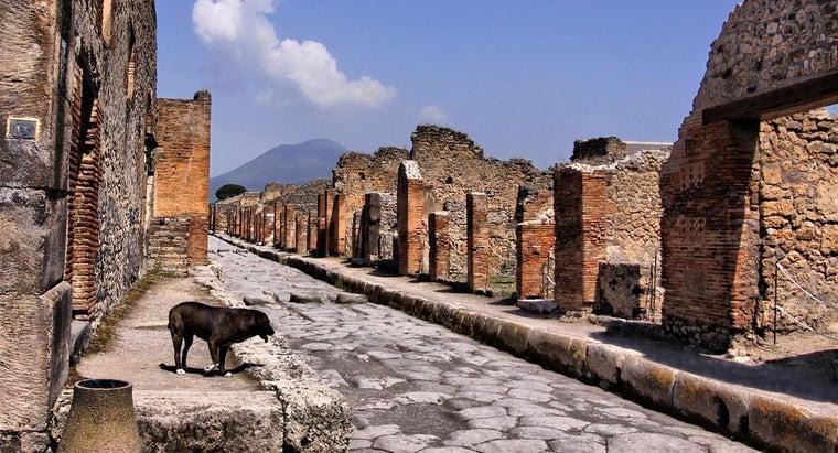 pompeii-like-today