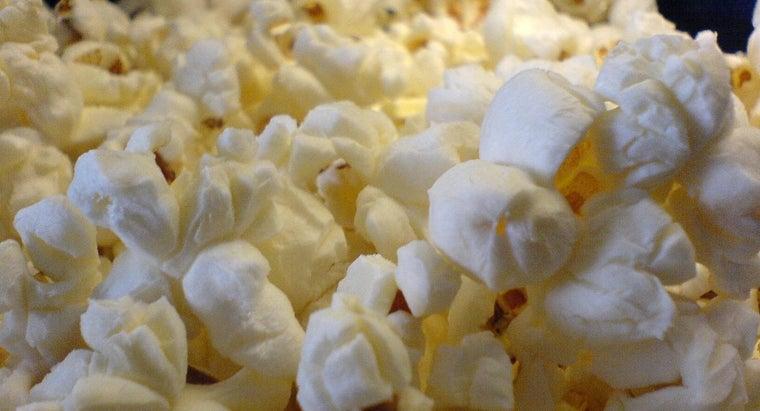 popcorn-hard-digest