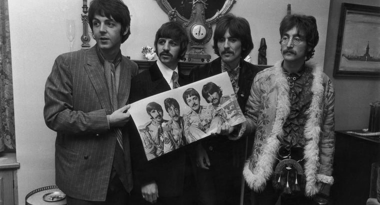 popular-1967
