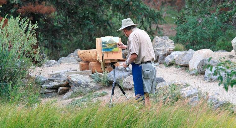 popular-artists-colorado