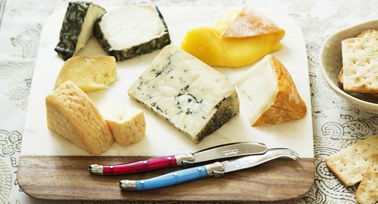 popular-cheeses-america