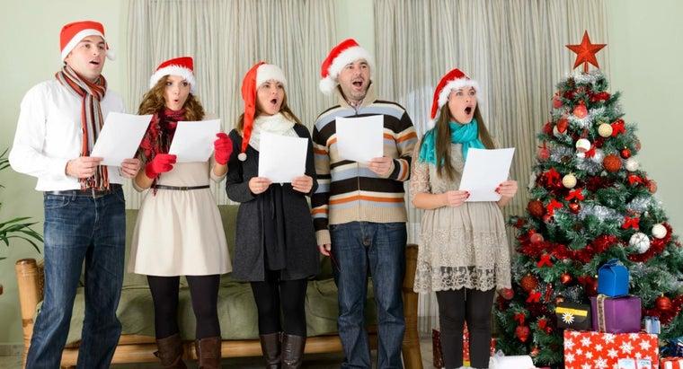 popular-christmas-songs-similar-jingle-bells