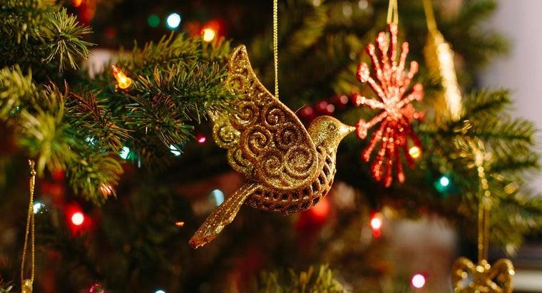 popular-christmas-tree-topper