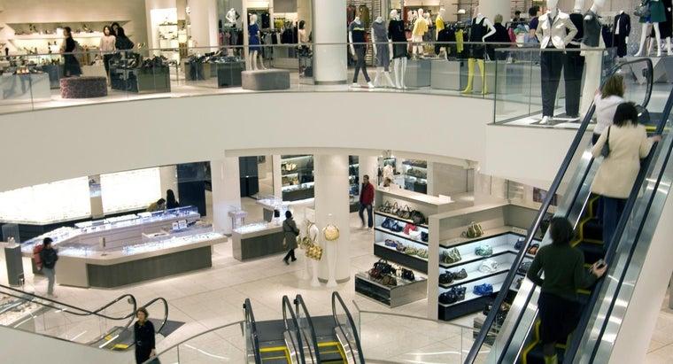 popular-department-stores-canada