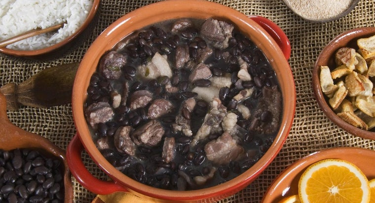 popular-dish-brazil