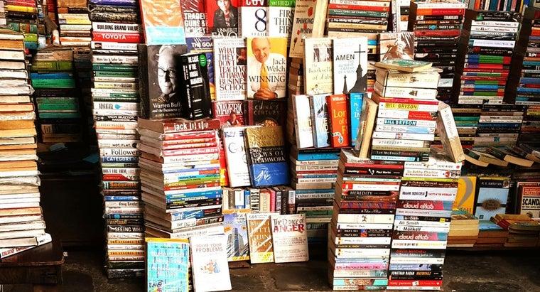 popular-lists-books