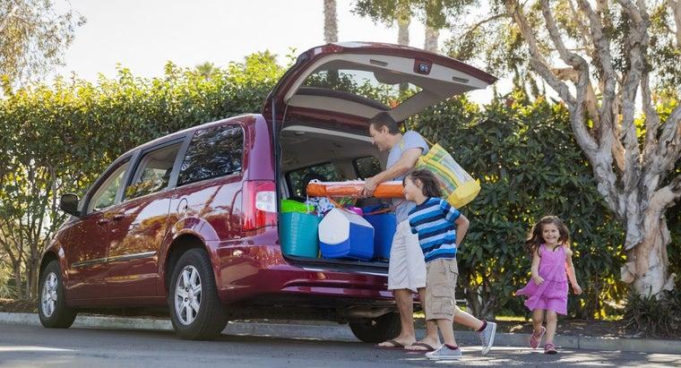 popular-models-four-wheel-drive-vans