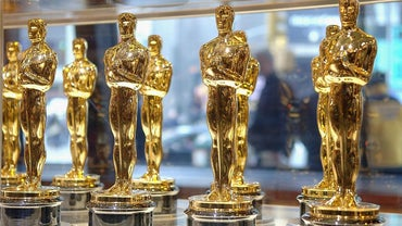 Who Are Some of the Most Popular Oscar Nominees?