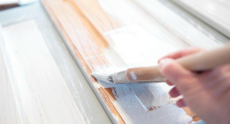 popular-paint-brands-kitchen-cabinets