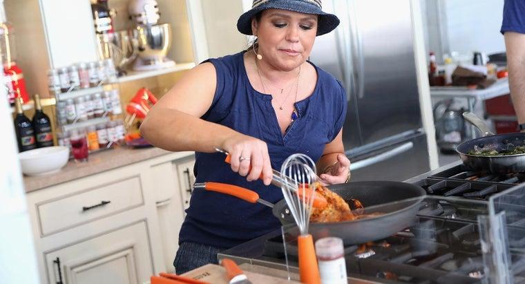 popular-recipes-rachel-ray
