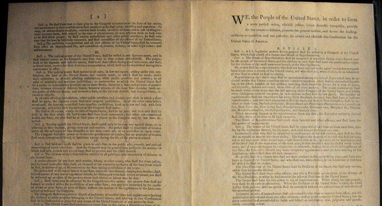 popular-sovereignty-part-constitution