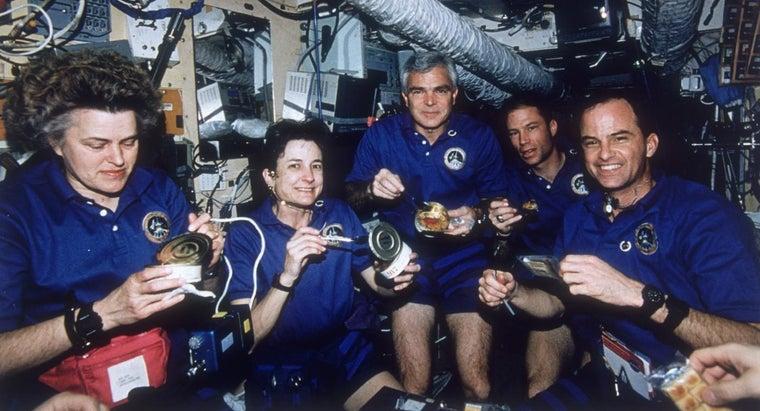 popular-space-food