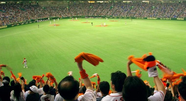 popular-sport-japan