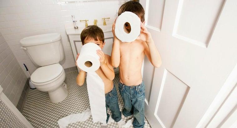 popular-toilet-paper-brands