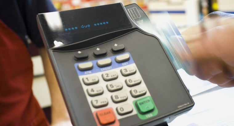 pos-transaction