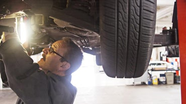 What Are Positive and Negative Reviews for Fuzion Tires?
