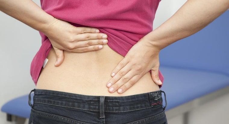 possible-causes-back-pain
