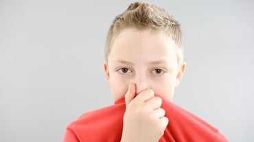 What Are Possible Causes of Bad Urine Odor?
