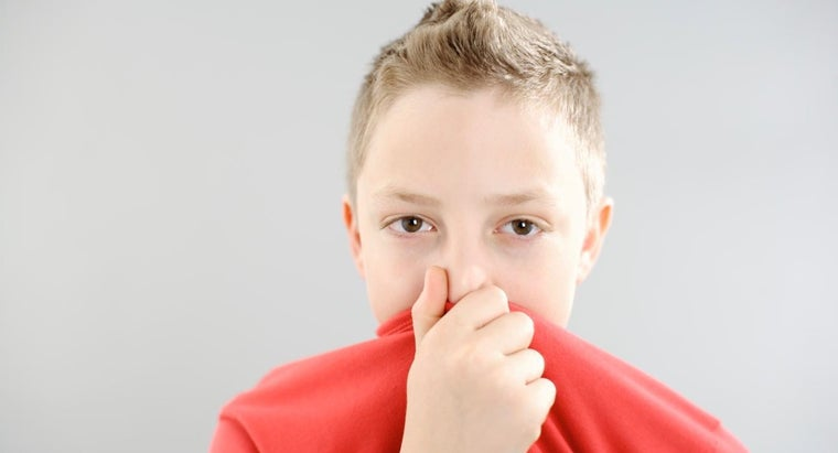 possible-causes-bad-urine-odor