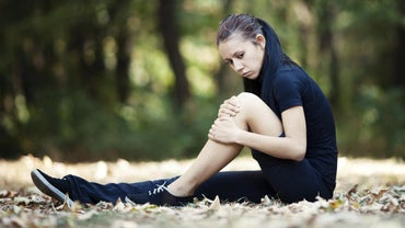 What Are Some Possible Causes of Leg Muscle Pain and Weakness?