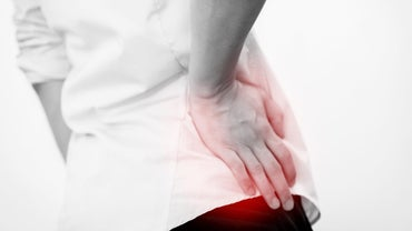 What Are Some Possible Causes of Sudden Hip Pain Without a Previous Injury?