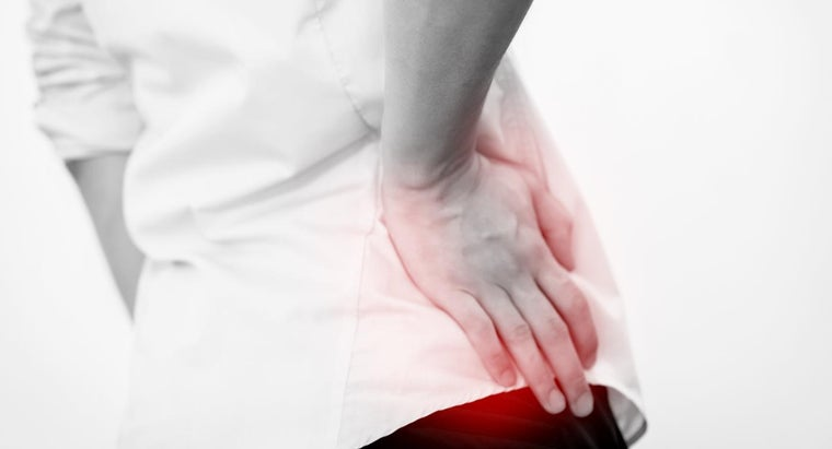 possible-causes-sudden-hip-pain-previous-injury