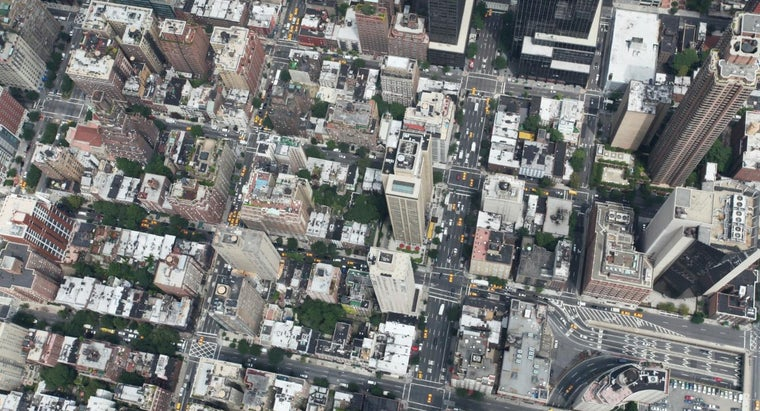 possible-live-satellite-street-maps-online