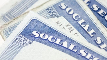 Is It Possible to Look up a Social Security Number by Name?