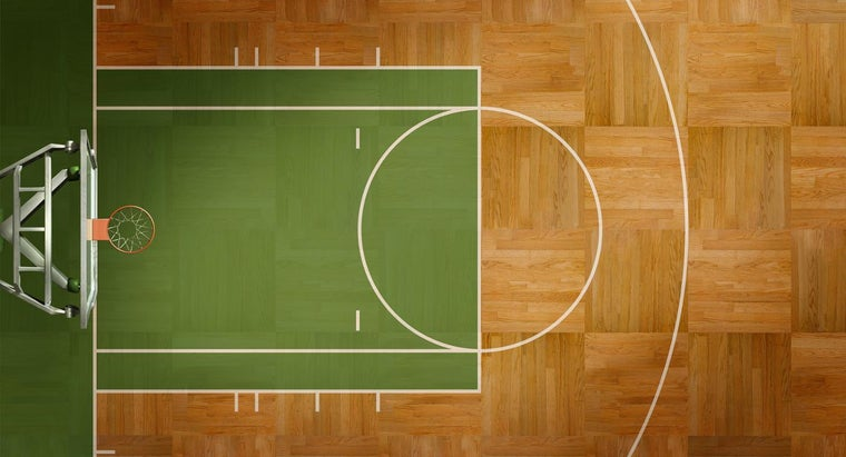 possible-questions-basketball-exam