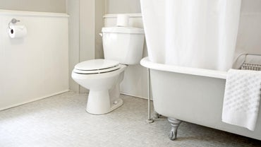 Is It Possible to Repair Flush Problems on a Champion 4 Toilet Without Professional Help?