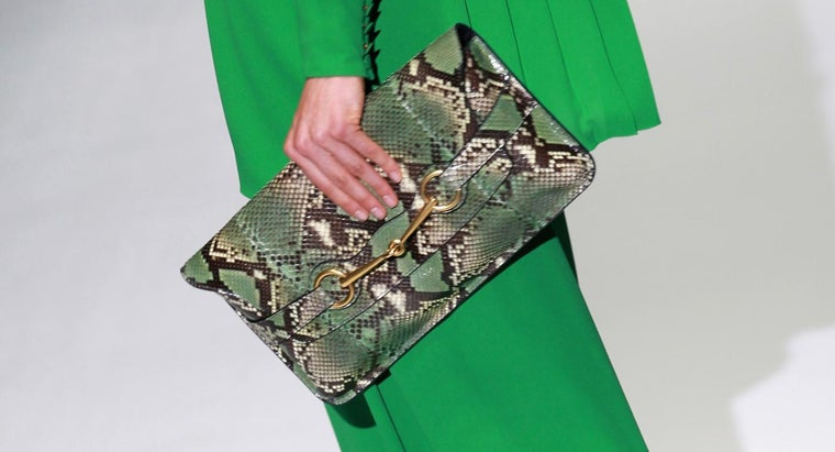 possible-tell-gucci-bag-real