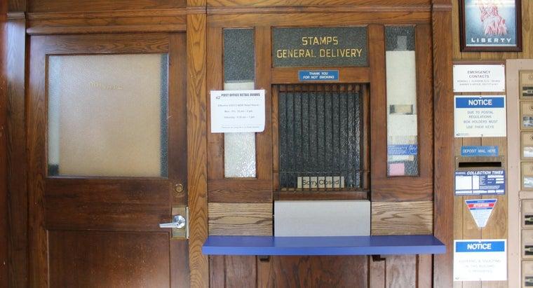 post-office-open-sunday