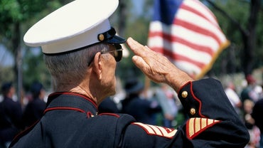 Is the Post Office Open on Veterans Day?