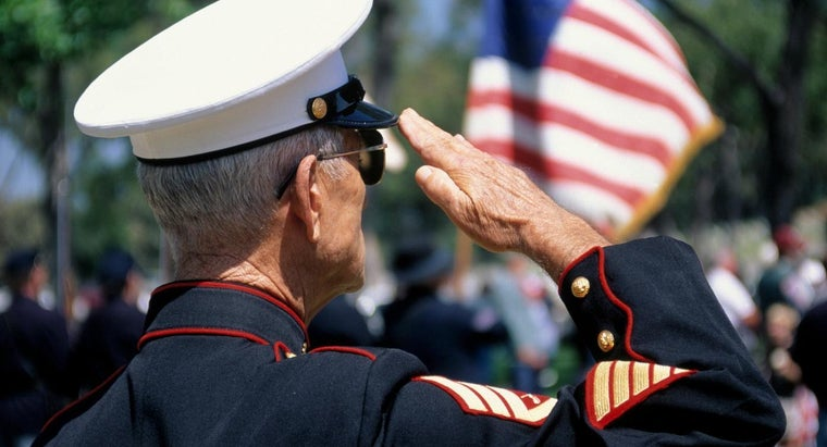 post-office-open-veterans-day