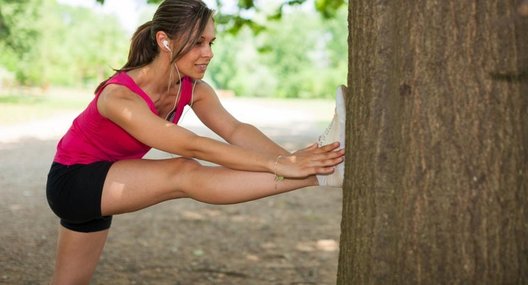 potassium-effect-leg-cramps