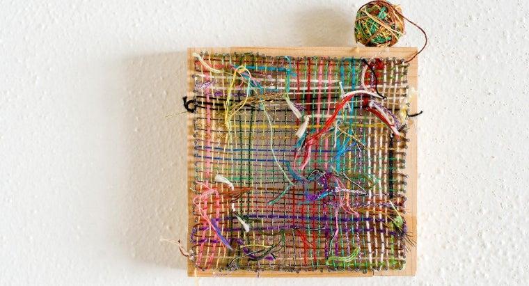 potholder-off-loom