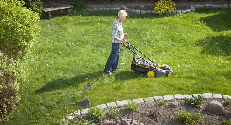 poulan-pro-lawn-mowers