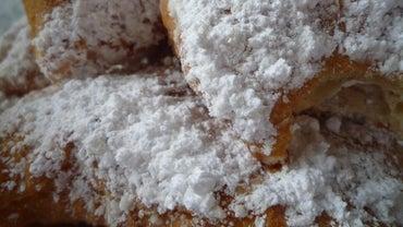 Is Powdered Sugar Gluten-Free?