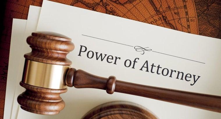 power-attorney-mean