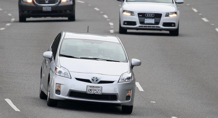 power-steering-hard-turn