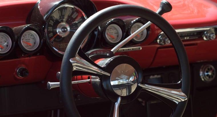 power-steering-pressure-switch