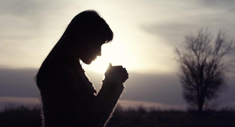 prayer-san-alejo