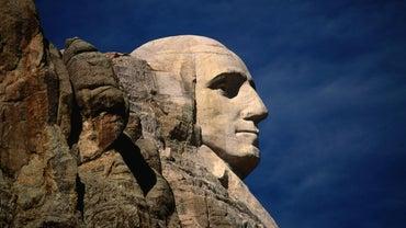 What Precedents Were Set by George Washington?