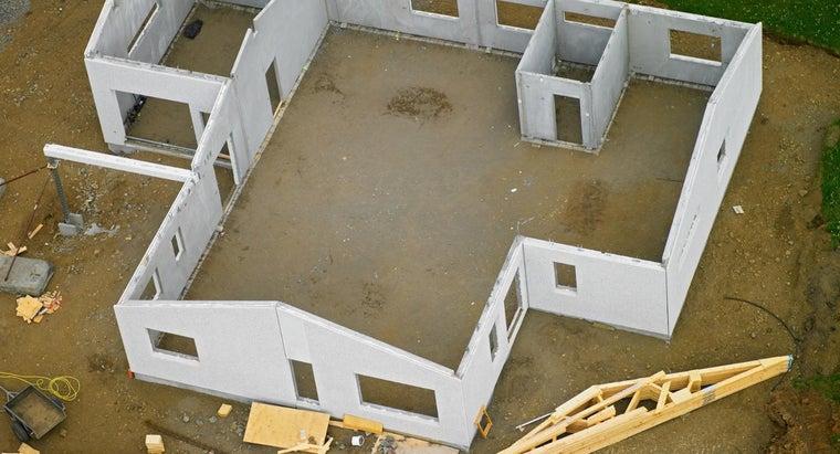 prefabricated-homes-work