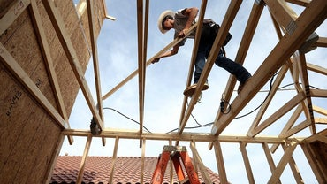 What Are Preliminaries in Construction?